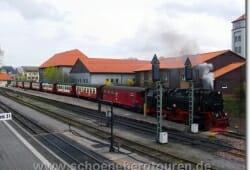 schierke-april-2009-106
