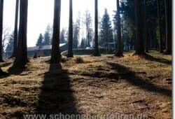schierke-april-2009-148