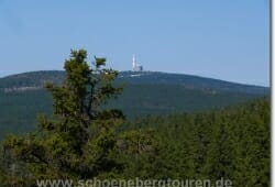 schierke-april-2009-150