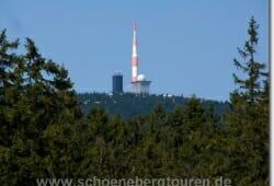 schierke-april-2009-152