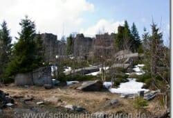 schierke-april-2009-159