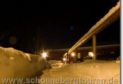 harz-schierke-dezember-2009-001
