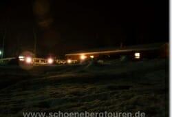harz-schierke-dezember-2009-002