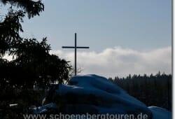 harz-schierke-dezember-2009-017
