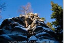 harz-schierke-dezember-2009-026