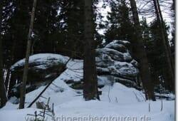 harz-schierke-dezember-2009-105