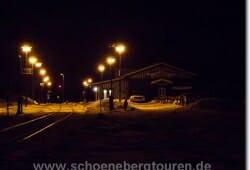 harz-schierke-dezember-2009-107