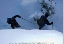 harz-schierke-dezember-2009-116