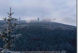 harz-schierke-dezember-2009-162