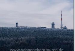 harz-schierke-dezember-2009-166