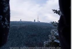 harz-schierke-dezember-2009-170