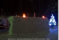 harz-schierke-dezember-2009-180