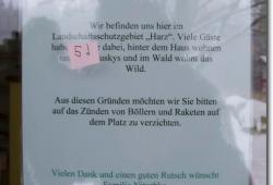 harz-schierke-dezember-2009-189