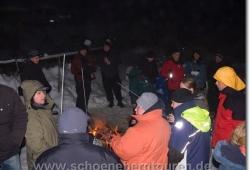 harz-schierke-dezember-2009-229