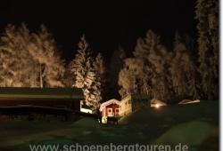 harz-schierke-dezember-2009-240