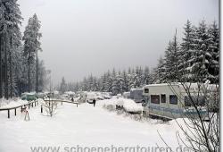 harz-schierke-dezember-2009-245