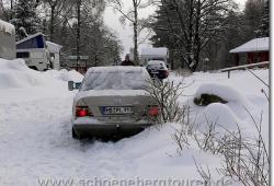 harz-schierke-dezember-2009-247