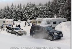 harz-schierke-dezember-2009-251