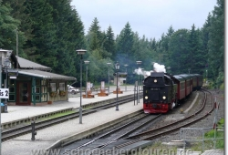 schierke-juli-2007-003