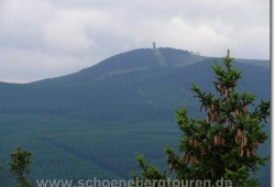 schierke-juli-2007-011