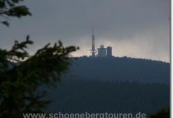 schierke-juli-2007-012