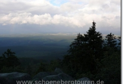 schierke-juli-2007-016