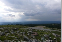 schierke-juli-2007-043