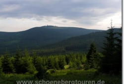 schierke-juli-2007-046