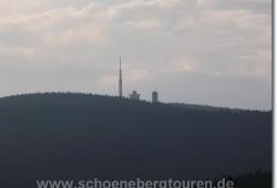 schierke-juli-2007-049