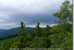 schierke-juni-2009-015