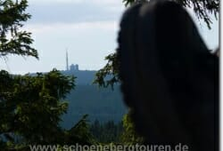 schierke-juni-2009-020