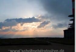 schierke-juni-2009-035