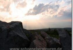 schierke-juni-2009-040