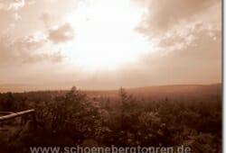 schierke-juni-2009-041