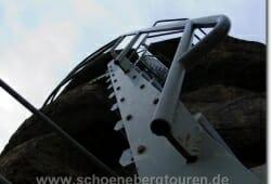 schierke-juni-2009-078