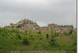 schierke-juni-2009-090
