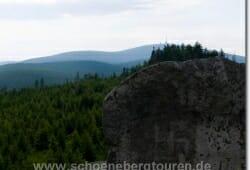 schierke-juni-2009-109