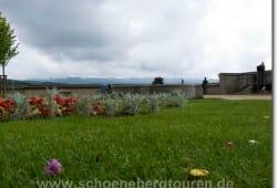 schierke-juni-2009-180