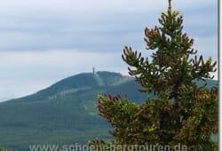 schierke-mai-2009-008