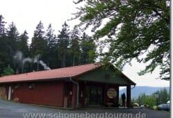 schierke-mai-2009-024