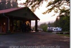 schierke-mai-2009-032