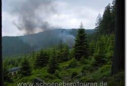 schierke-mai-2009-049