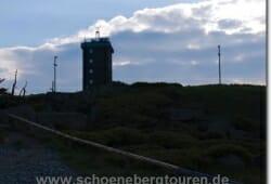 schierke-mai-2009-051