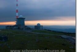 schierke-mai-2009-055