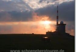 schierke-mai-2009-067