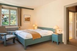 Hotel Drei Zinnen - Historisches DZ