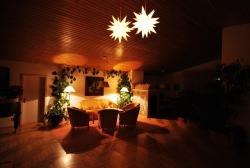 Hotel Gasthof Stern - Salon