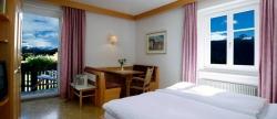 Hotel Gasthof Stern - Zimmer