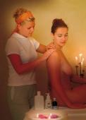 Hotel Jaegerhof - Massage