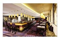 Hotel Salzburger Hof Leogang - Bar